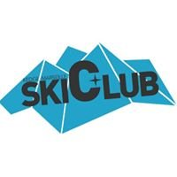 Ski Club Kedge Marseille