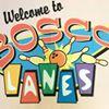 Bosco Lanes