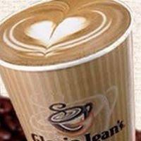 Gloriajeans coffees poughkeepsie NYl