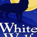White Wolf Restaurant