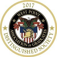 West Point Society of Northern California