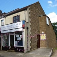 Grays Complementary Clinic Ltd