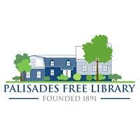 Palisades Free Library