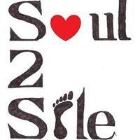 Soul 2 Sole Therapeutic Massage Clinic
