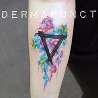 Dermapunct Tattoo