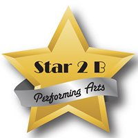 Star 2 B Performing Arts