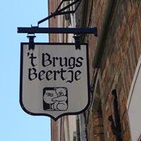 t Brugs Beertje