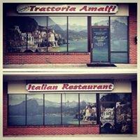 Trattoria Amalfi