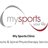 My Sports Clinic