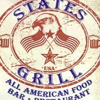 States Grill