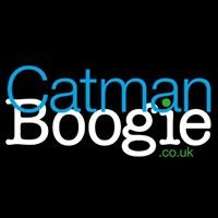 Catman Boogie Music & Entertainments Limited