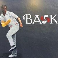 Bask SF