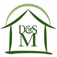 Donna & Scott McElwee Real Estate