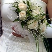 Bouquets For You Wedding Florist