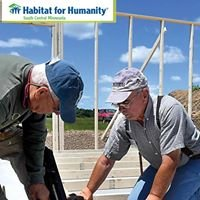 Habitat For Humanity of South Central MN