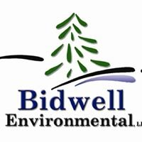 Bidwell Environmental, LLC