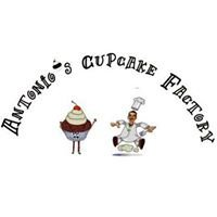 Antonios Cupcake Factory