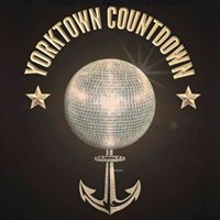 Yorktown Countdown NYE