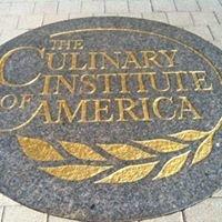 Culinary Institute of America- Hyde Park, New York
