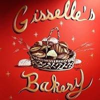 Gisselle's Bakery