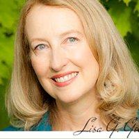 Lisa G. Gold Family Health NP
