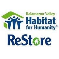 Habitat ReStore-Kalamazoo/Portage