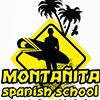 Montanita Spanish School