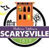 Team Marysville