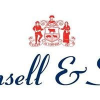 Ansell and Sons