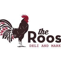 The Roost Deli & Market