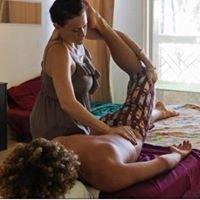 Healing Hawaii Massage LLC