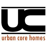 Urban Core Homes