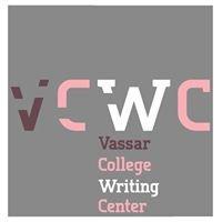 Vassar College Writing Center