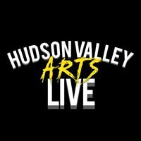 Hudson Valley Arts LIVE