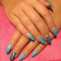 Perfect Nails by Tracy