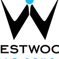 Lee Westwood Golf School - Essex