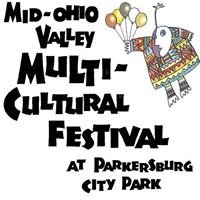 Mid-Ohio Valley Multi-Cultural Festival
