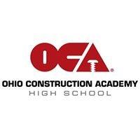 Ohio Construction Academy