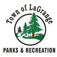 Town of LaGrange Parks & Recreation