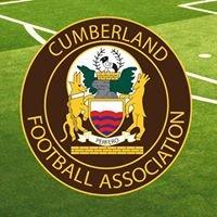 Cumberland FA