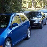 Italian Car Care Auto Detailing