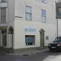 Eden Hair & Beauty Ltd