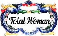 Total Woman