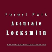Forest Park Accurate Locksmith