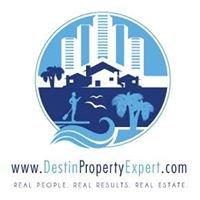 Destin Property Expert