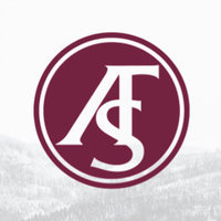 AFS Insurance Management