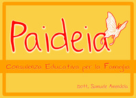"Centro Educativo ""Paideia"" Lipari"