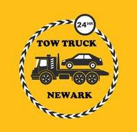 Tow Truck Newark
