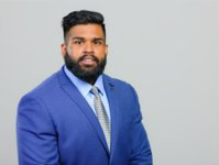Kevin Singh Dhaliwal- GTA Mortgage Options