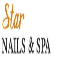 Star Nails & Spa
